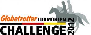 Globetrotter Luhmühlen Challenge 2012, Quelle: Cornelia Koller, Text | Illustration | Werbung