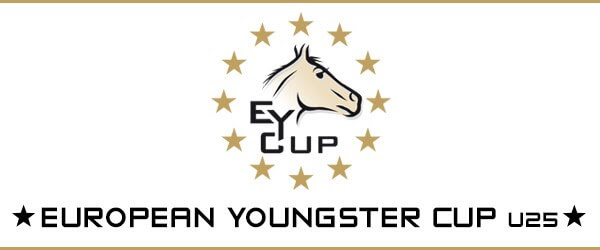 Banner EY-Cup 2016