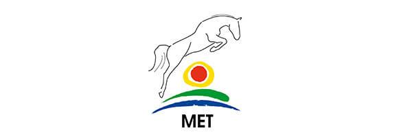 Banner Mediterranean Equestrian Tour
